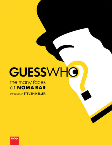 10_Guess Who