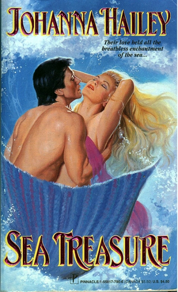 10_Romance Novel Cover Art
