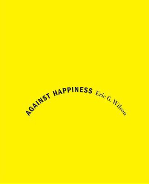 15_Against Happiness