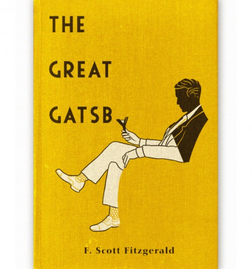 20_The Great Gatsby
