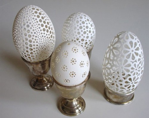 2_Eggshell Art by Franc Grom