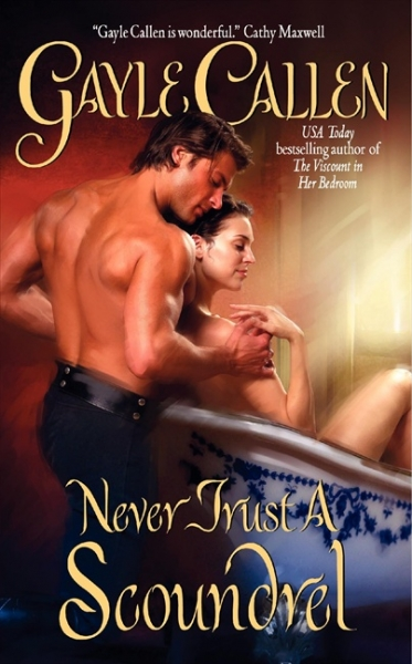 2_Romance Novel Cover Art