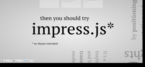 4_Impress