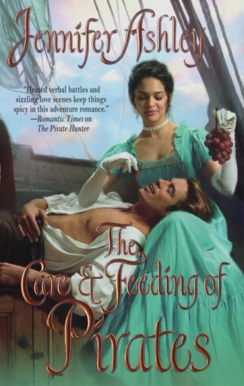 4_Romance Novel Cover Art