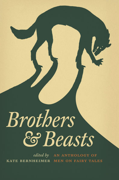 5_Brothers and Beasts