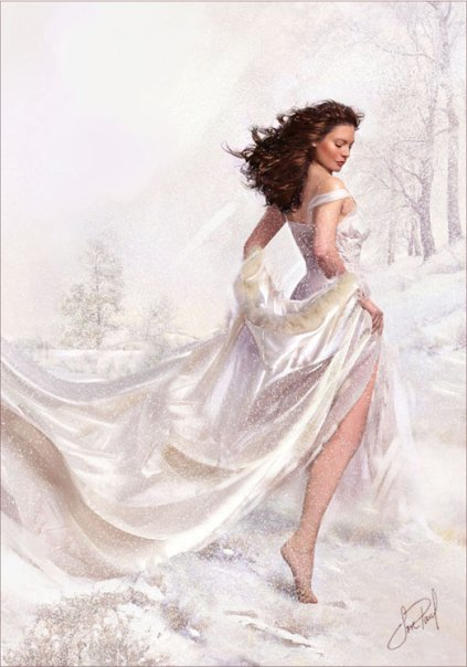 6_Romance Novel Cover Art