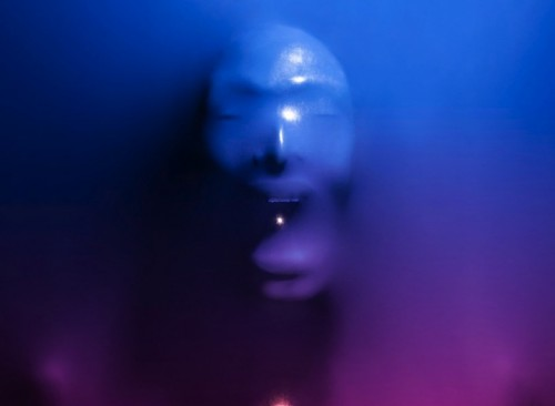 1_Skindeep by Julien Palast