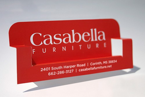 20_Casabella Furniture