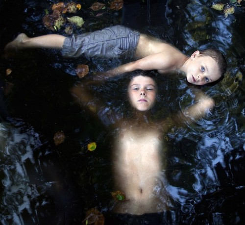 2_Emotional Photography by Wendy Sacks