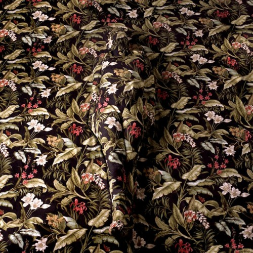 3_Camouflaged Self Portraits by Cecilia Paredes