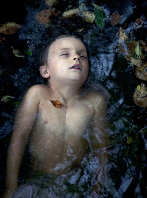 5_Emotional Photography by Wendy Sacks
