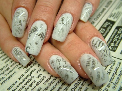 25_Lins Nail Art
