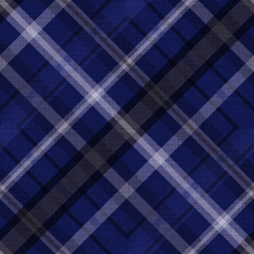 10_Dark Plaid