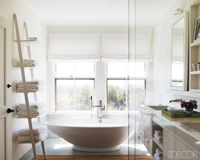 11_Christine Tse Interiors Bathroom Nantucket