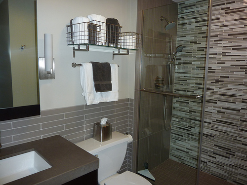 12_Chicago Bathroom Interior Design