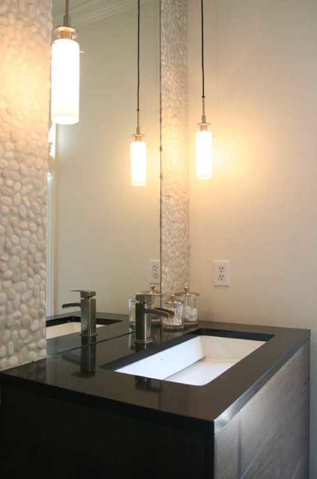 15_Bathroom Design by CKE Interior Design