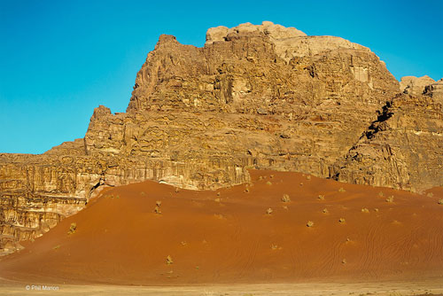 17_Wadi Rum, Jordan