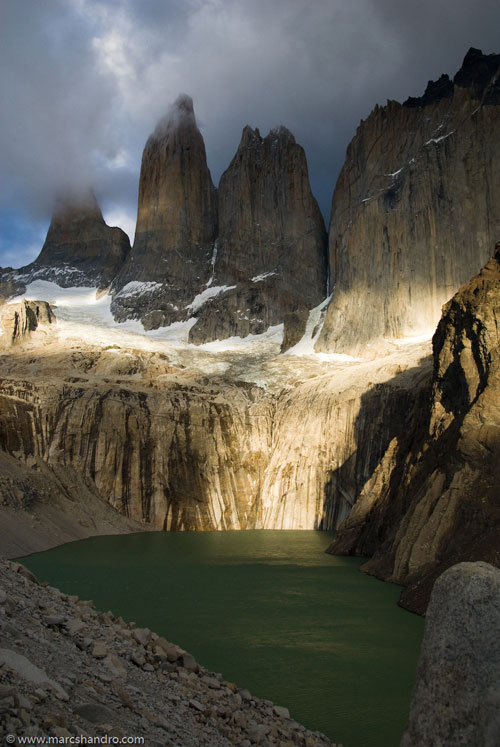 18_Torres Del Paine