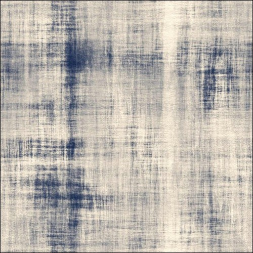 19_Grungy Faded Blue Fabric Patterns 2