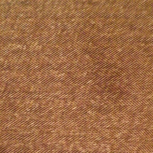 1_Fabric Texture