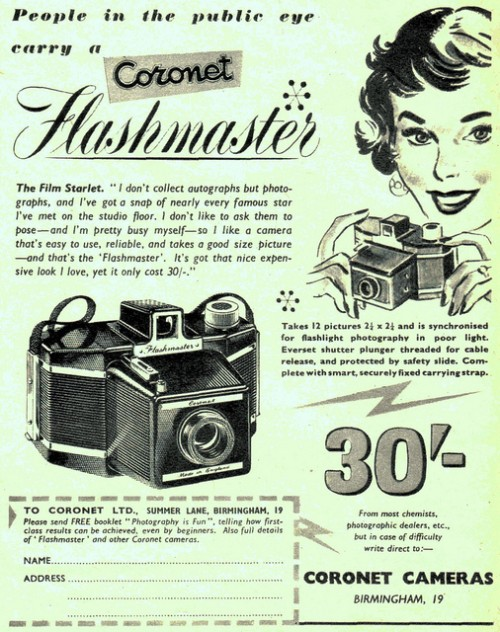 21_Coronet Flashmaster
