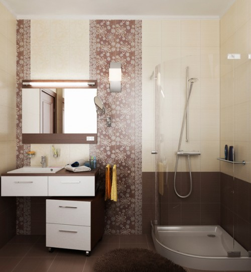 23_Interior Design Bathroom