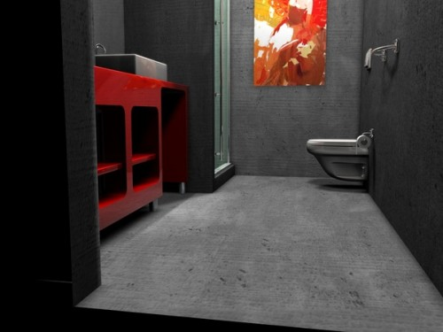 24_Bathroom Design