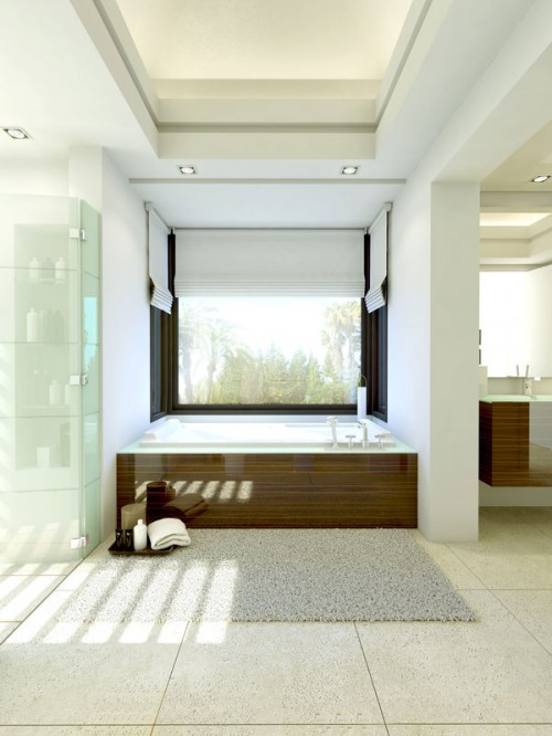 25_Guadalmina Bathroom