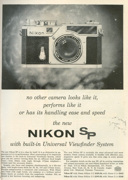29_Nikon 1957 A