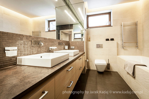 31_Luxury Modern Bathroom