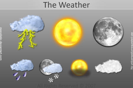 31_The Weather