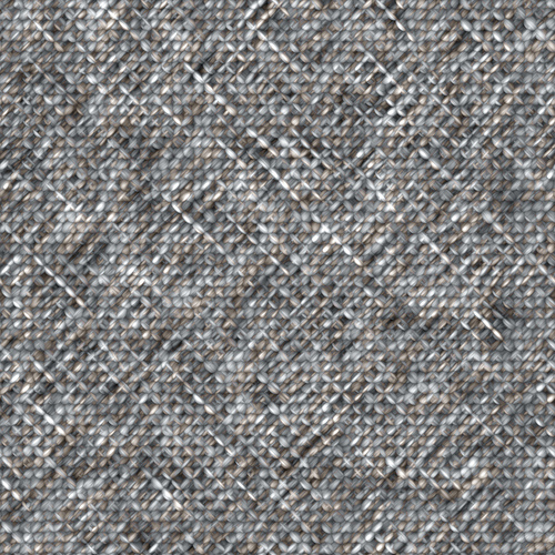 34_Webtreats FreeTileable Fabric Textures