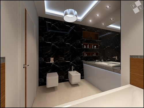 36_Design - Small Bathroom