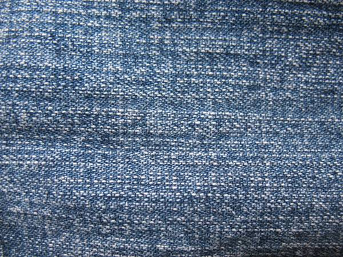 37_Fabric Texture