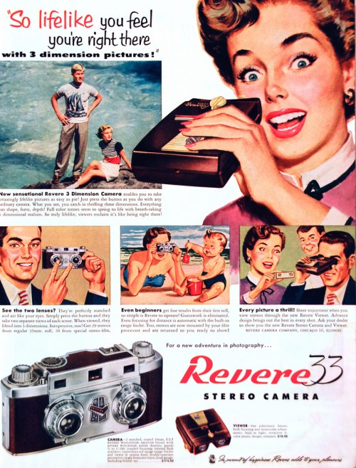 38_Vintage Advertisement