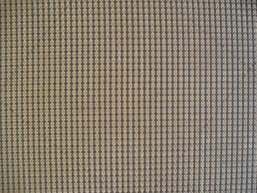 47_Woven Fabric Texture