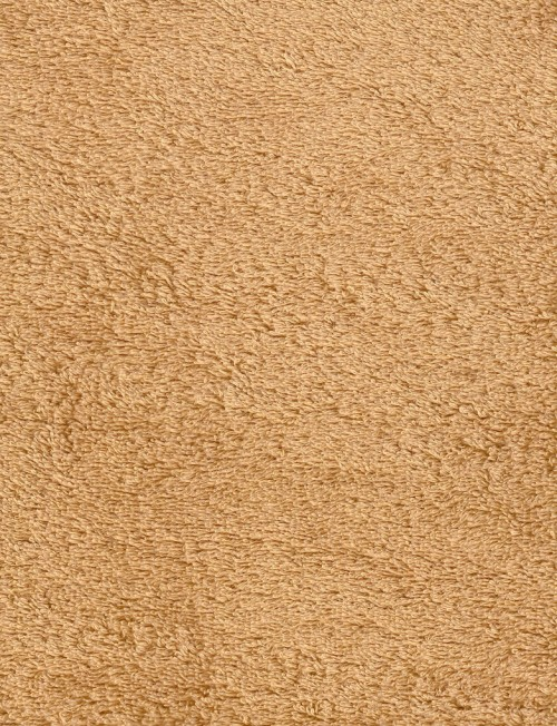 7_Tan Carpet Fabric Texture