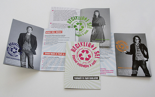 24_Recycle Yourself Booklet