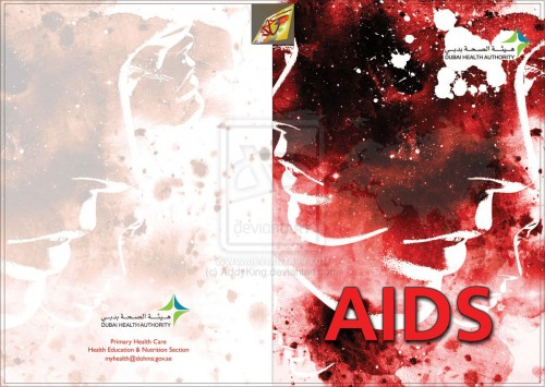32_Booklet Design 6