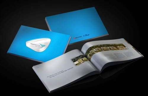 39_Waterfront Brochure