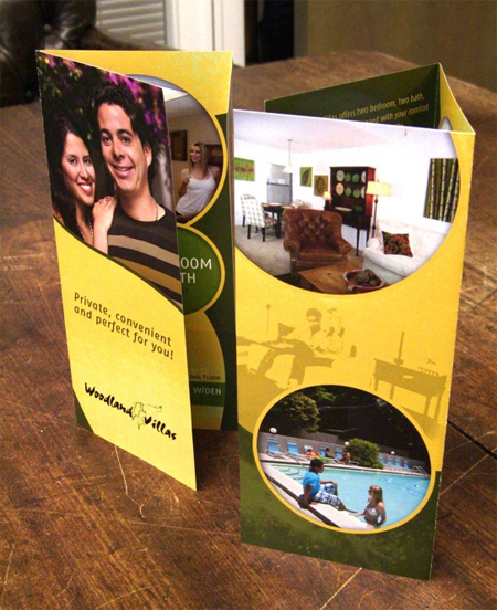 45_Woodland Villas Brochure