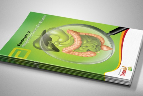 6_Booklet Designs