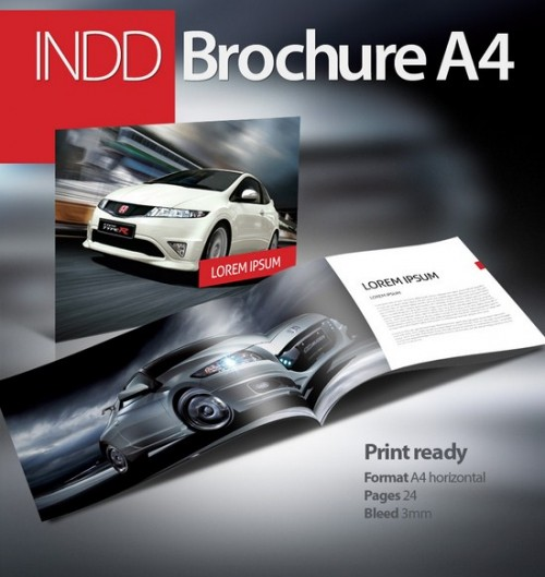 6_Brochure Booklet A4