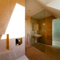 Wetroom - Bathroom - Home Refurbishment