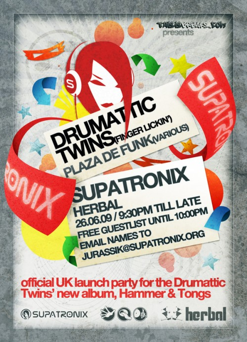 11_Supatronix Flyer