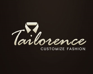 12_Tailorence