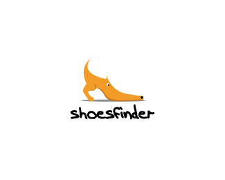14_Shoesfinder