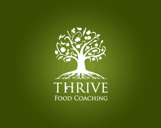 14_Thrive Food Coaching