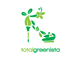 16_Totalgreenista