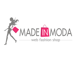 17_Made in Moda